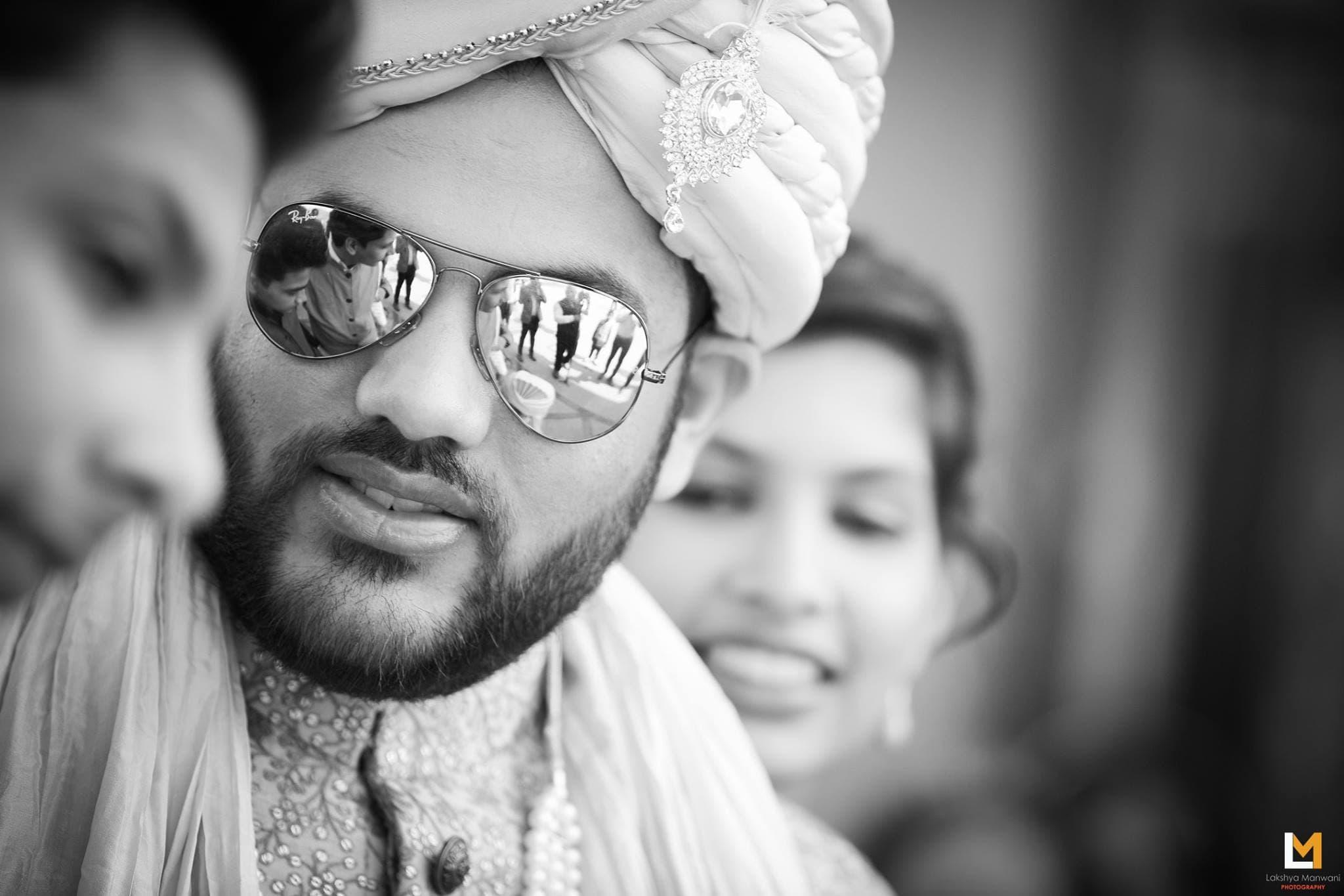 candid shot:lakshya manwani photography