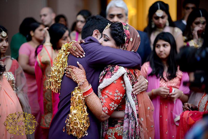 candid shot:mahatta photography