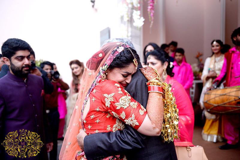wedding rituals:mahatta photography
