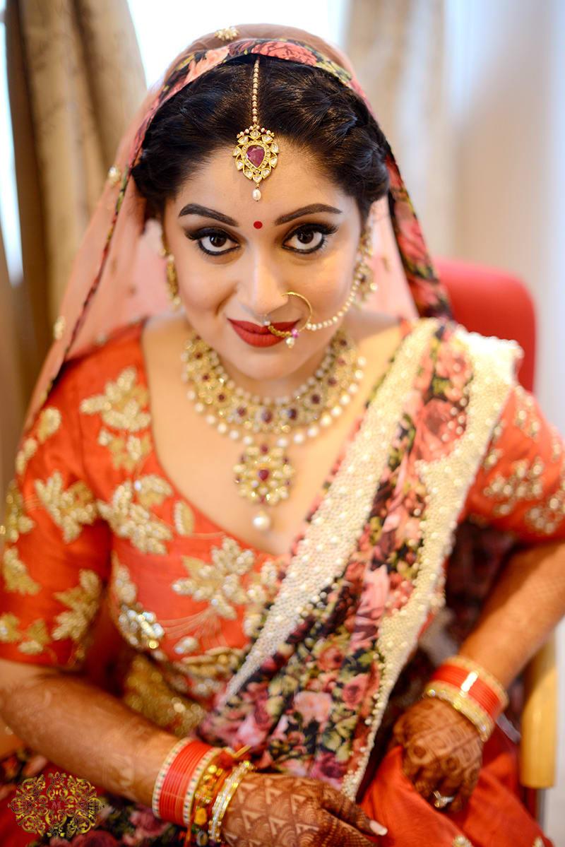 jewellery:mahatta photography