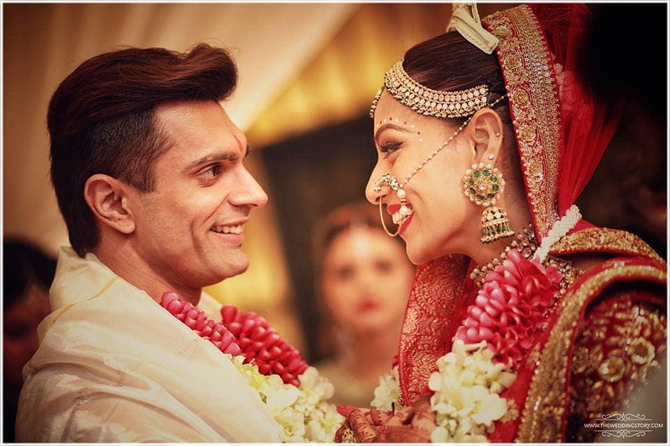 wedding ritual:the wedding filmer, sabyasachi couture pvt ltd, anushree reddy