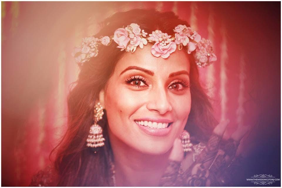 bridal photography:the wedding filmer, sabyasachi couture pvt ltd, anushree reddy