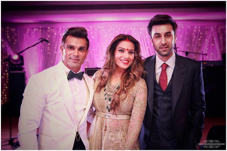 celebrity weddings 2015:the wedding filmer, sabyasachi couture pvt ltd, anushree reddy