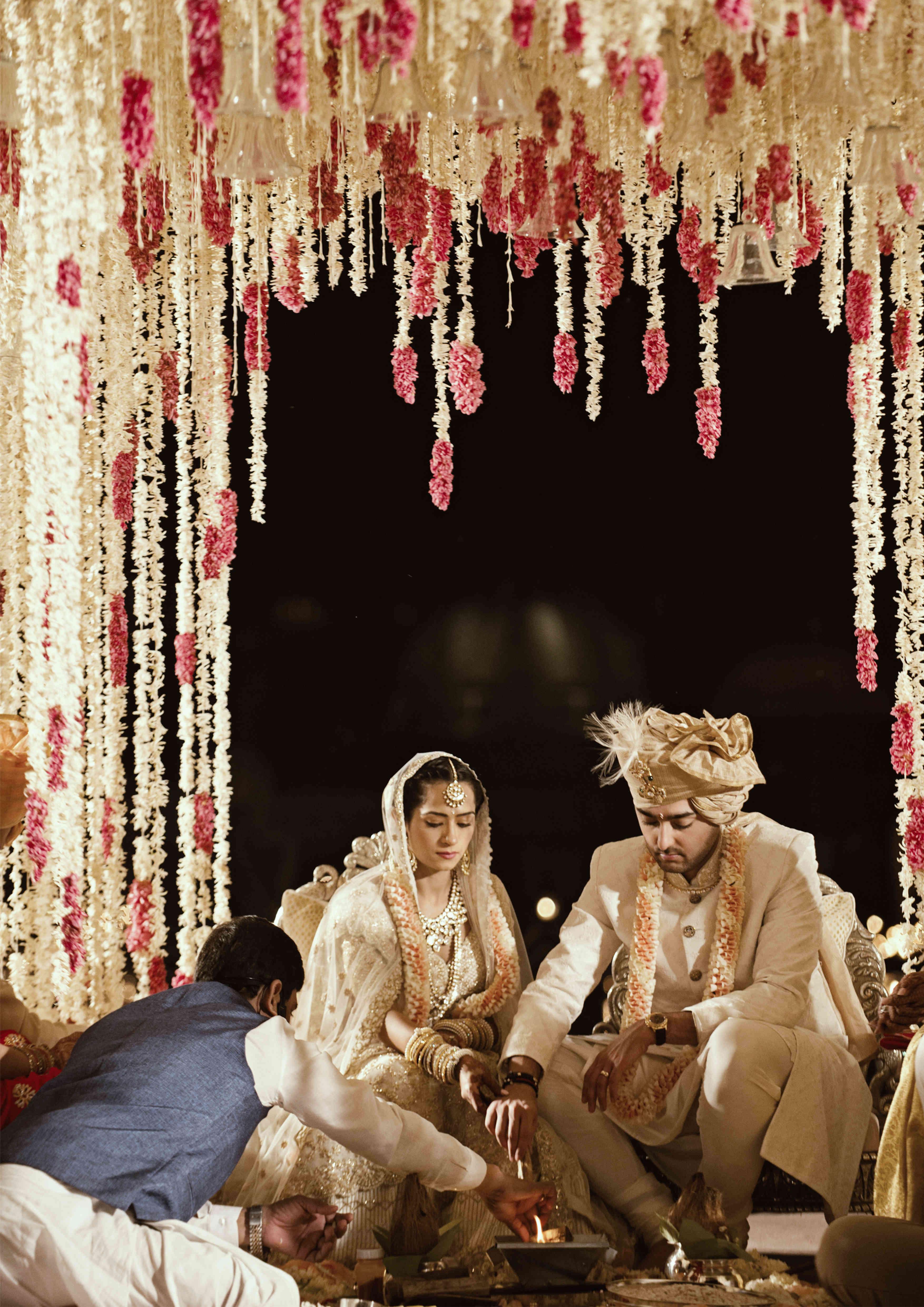 the perfect click!:tribhovandas bhimji zaveri ltd., namrata soni makup artist