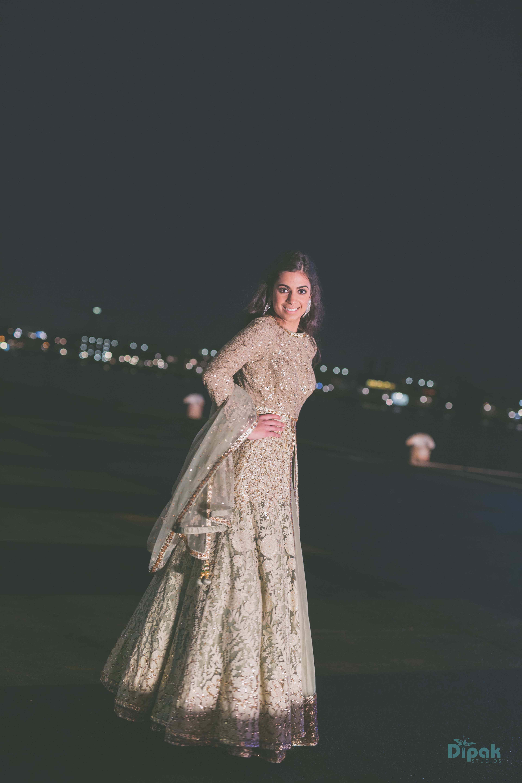 the bride ankita!:dipak colour lab pvt ltd, sabyasachi couture pvt ltd, anushree reddy