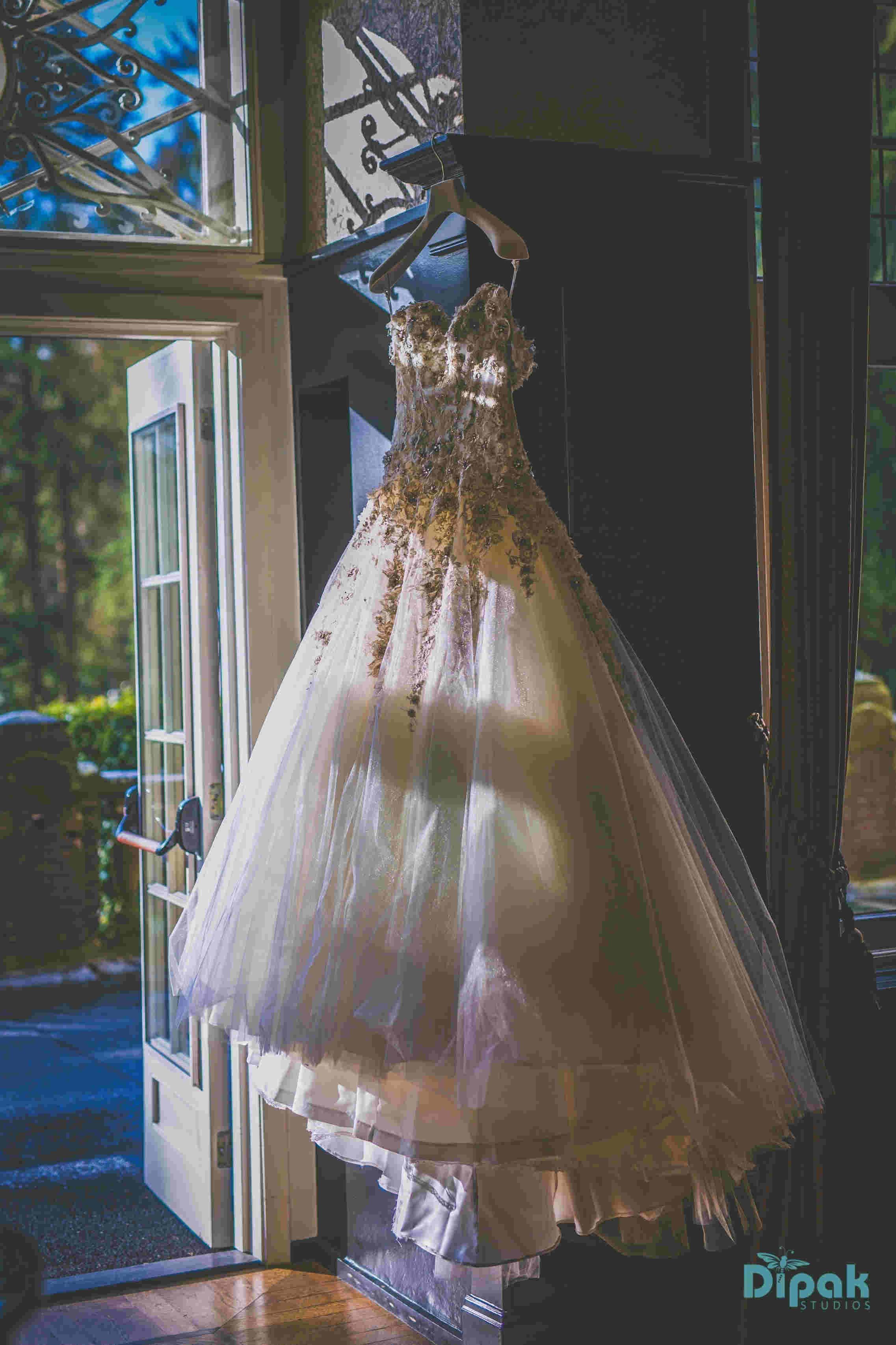 the perfect outfit!:dipak colour lab pvt ltd, sabyasachi couture pvt ltd, anushree reddy