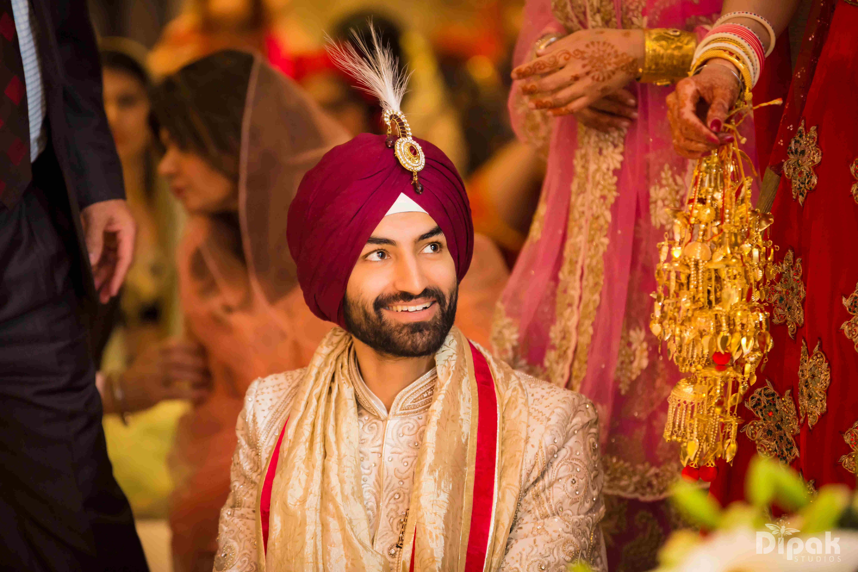 the dapper groom!:dipak colour lab pvt ltd, sabyasachi couture pvt ltd, anushree reddy