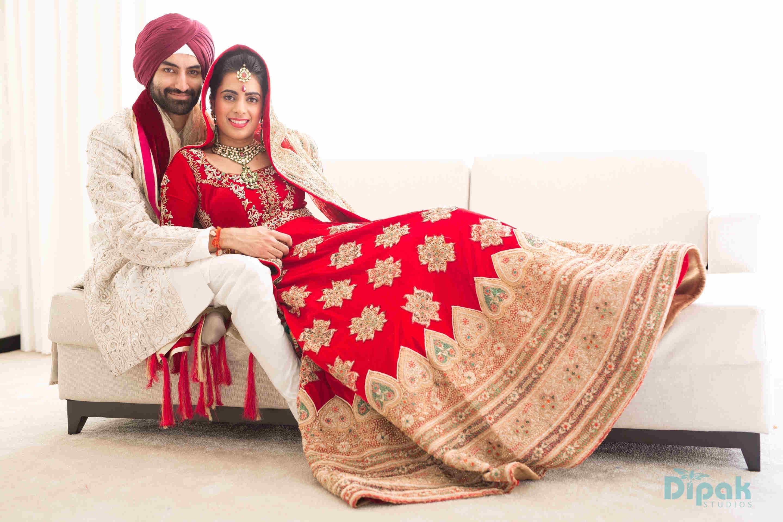 ankita & manmeet:dipak colour lab pvt ltd, sabyasachi couture pvt ltd, anushree reddy