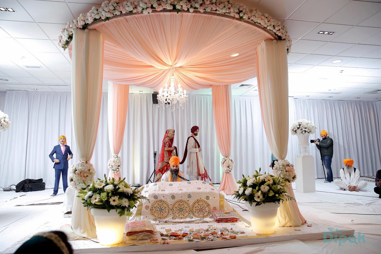 the grand wedding!:dipak colour lab pvt ltd, sabyasachi couture pvt ltd, anushree reddy
