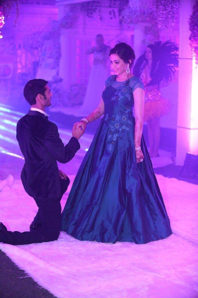 simply fairytale!:tivoli garden resort hotel, bhansali jewellers, the umrao, manish malhotra