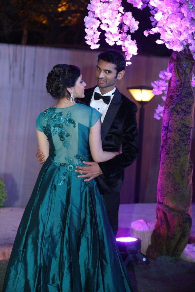 the perfect soulmates!:tivoli garden resort hotel, bhansali jewellers, the umrao, manish malhotra