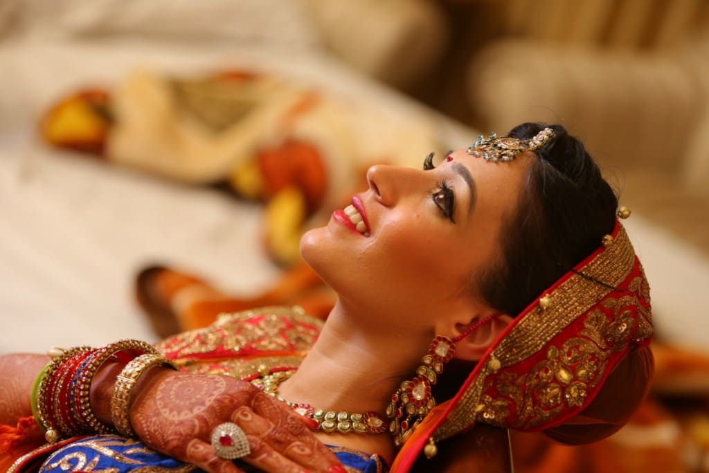 the bride anuradha!:tivoli garden resort hotel, bhansali jewellers, the umrao, manish malhotra