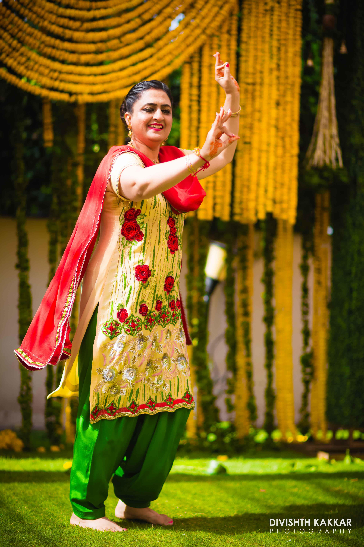 inderpreet & robby!:jw marriott, taj chandigarh, divishth kakkar photography, prerna khullar makeup artist, sabyasachi couture pvt ltd, manish malhotra
