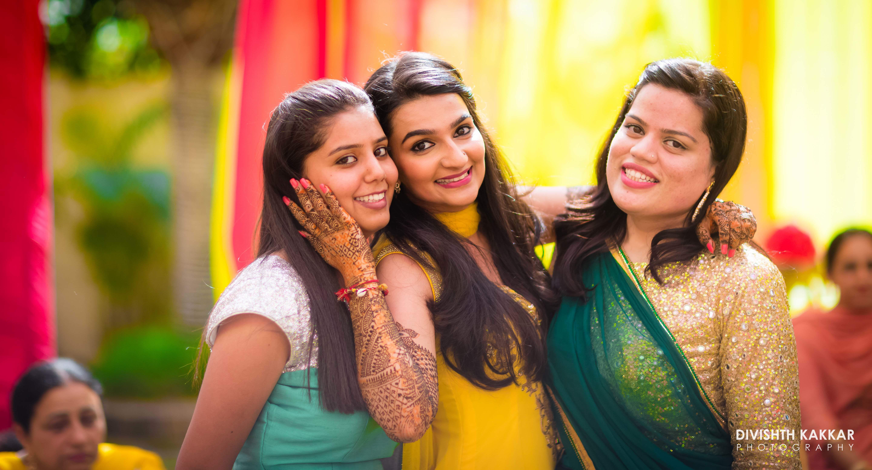 wedding rituals!:jw marriott, taj chandigarh, divishth kakkar photography, prerna khullar makeup artist, sabyasachi couture pvt ltd, manish malhotra