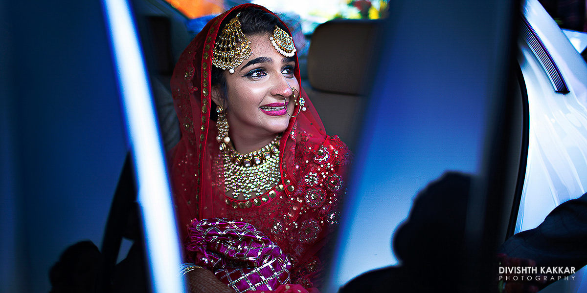 the royal bride!:jw marriott, taj chandigarh, divishth kakkar photography, prerna khullar makeup artist, sabyasachi couture pvt ltd, manish malhotra