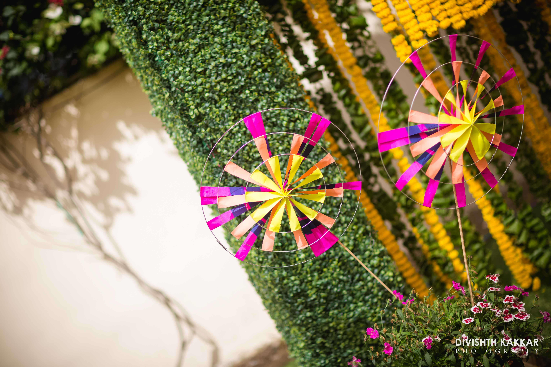 exquisite decoration ideas!:jw marriott, taj chandigarh, divishth kakkar photography, prerna khullar makeup artist, sabyasachi couture pvt ltd, manish malhotra