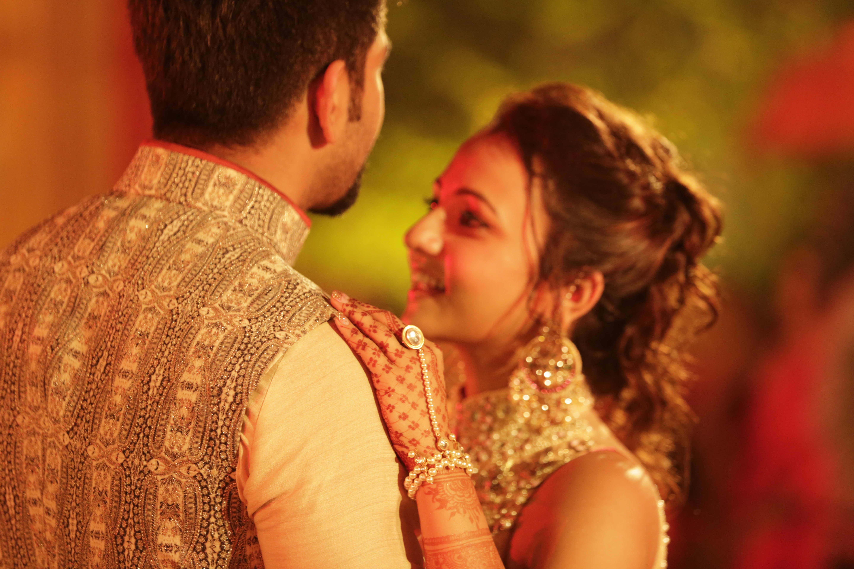 sonika & miten:the lalit, royal caterers, just men just kidding, pakhi makeup artist, papa dont preach, shantanu and nikhil, anushree reddy