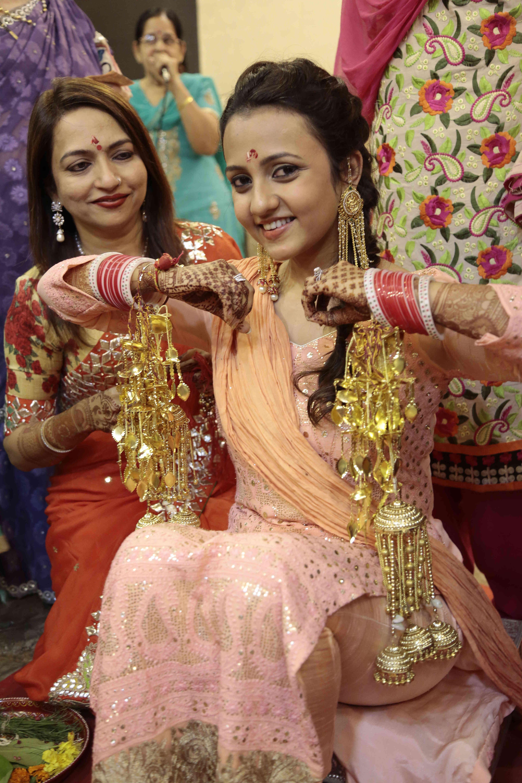 simply marvellous!:the lalit, royal caterers, just men just kidding, pakhi makeup artist, papa dont preach, shantanu and nikhil, anushree reddy