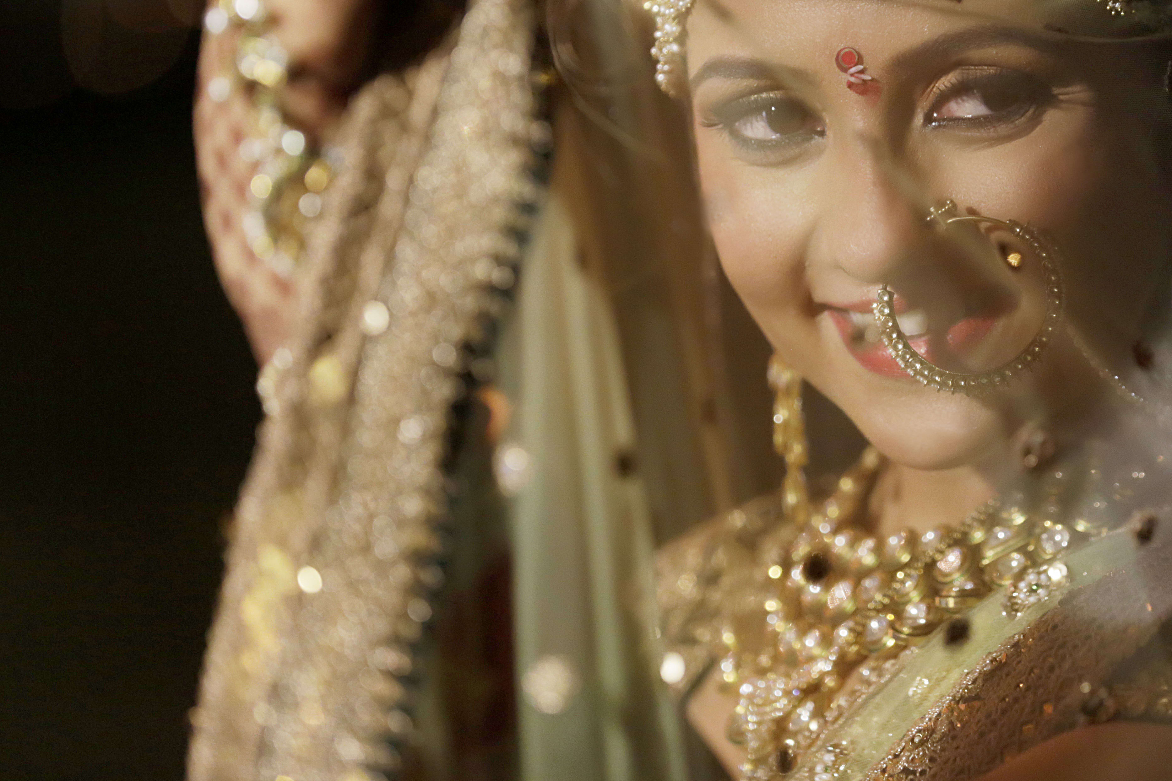 the royal bride!:the lalit, royal caterers, just men just kidding, pakhi makeup artist, papa dont preach, shantanu and nikhil, anushree reddy