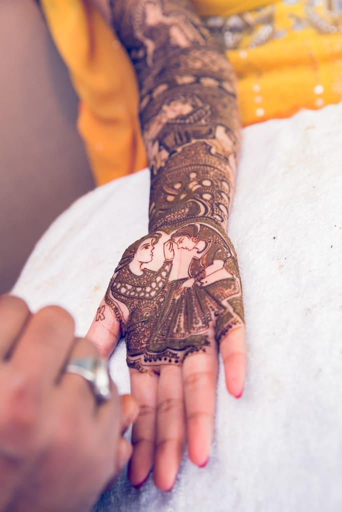 the royal bridal mehandi!:kundan mehandi art, dipak colour lab pvt ltd, mahima bhatia photography, asiana couture, jasmeet kapany hair and makeup, sabyasachi couture pvt ltd