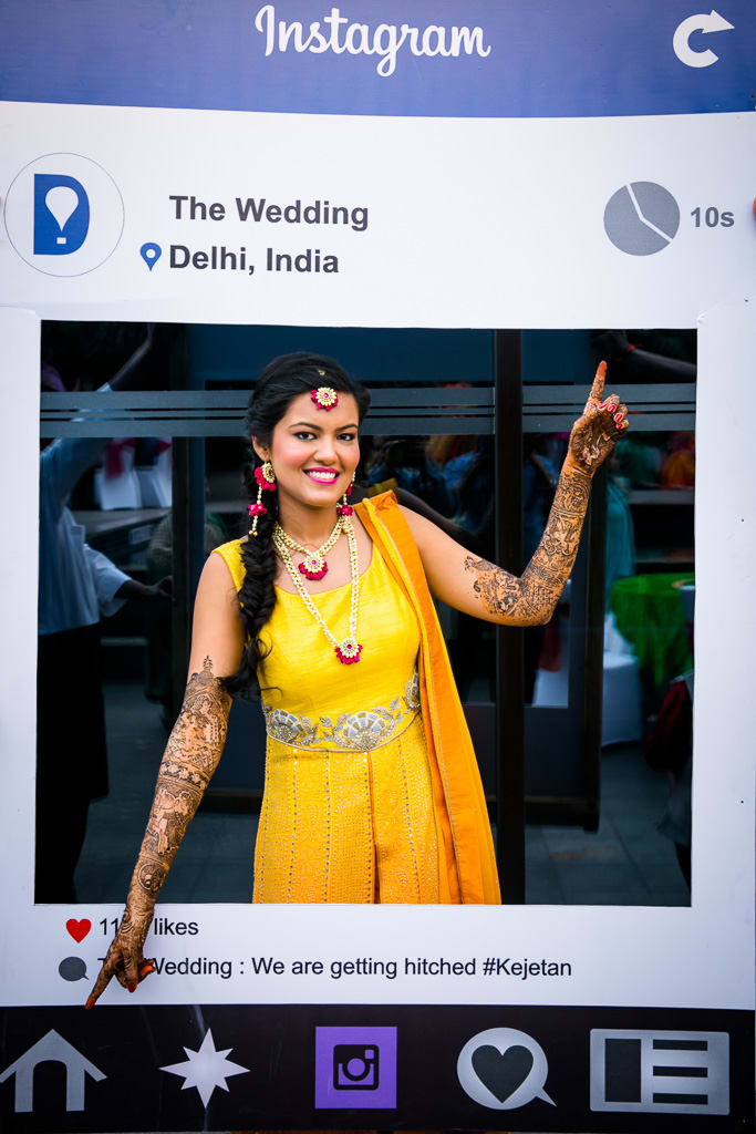 the bride ajeta!:kundan mehandi art, dipak colour lab pvt ltd, mahima bhatia photography, asiana couture, jasmeet kapany hair and makeup, sabyasachi couture pvt ltd