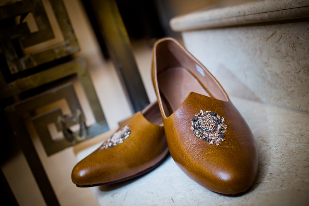 the royal groom wear!:kundan mehandi art, dipak colour lab pvt ltd, mahima bhatia photography, asiana couture, jasmeet kapany hair and makeup, sabyasachi couture pvt ltd