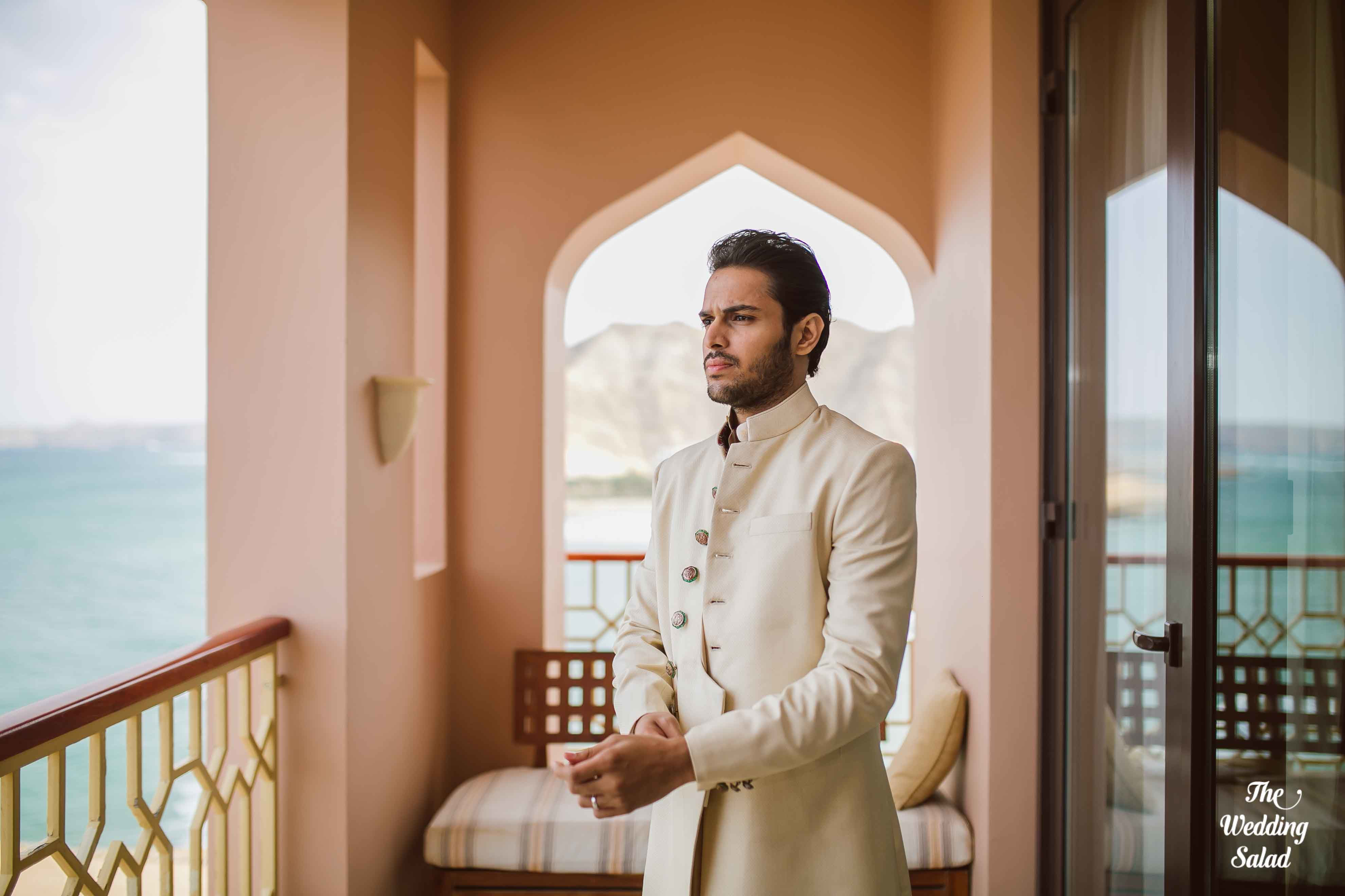 the dapper groom!:the wedding salad, manish malhotra, arpita mehta, sabyasachi couture pvt ltd