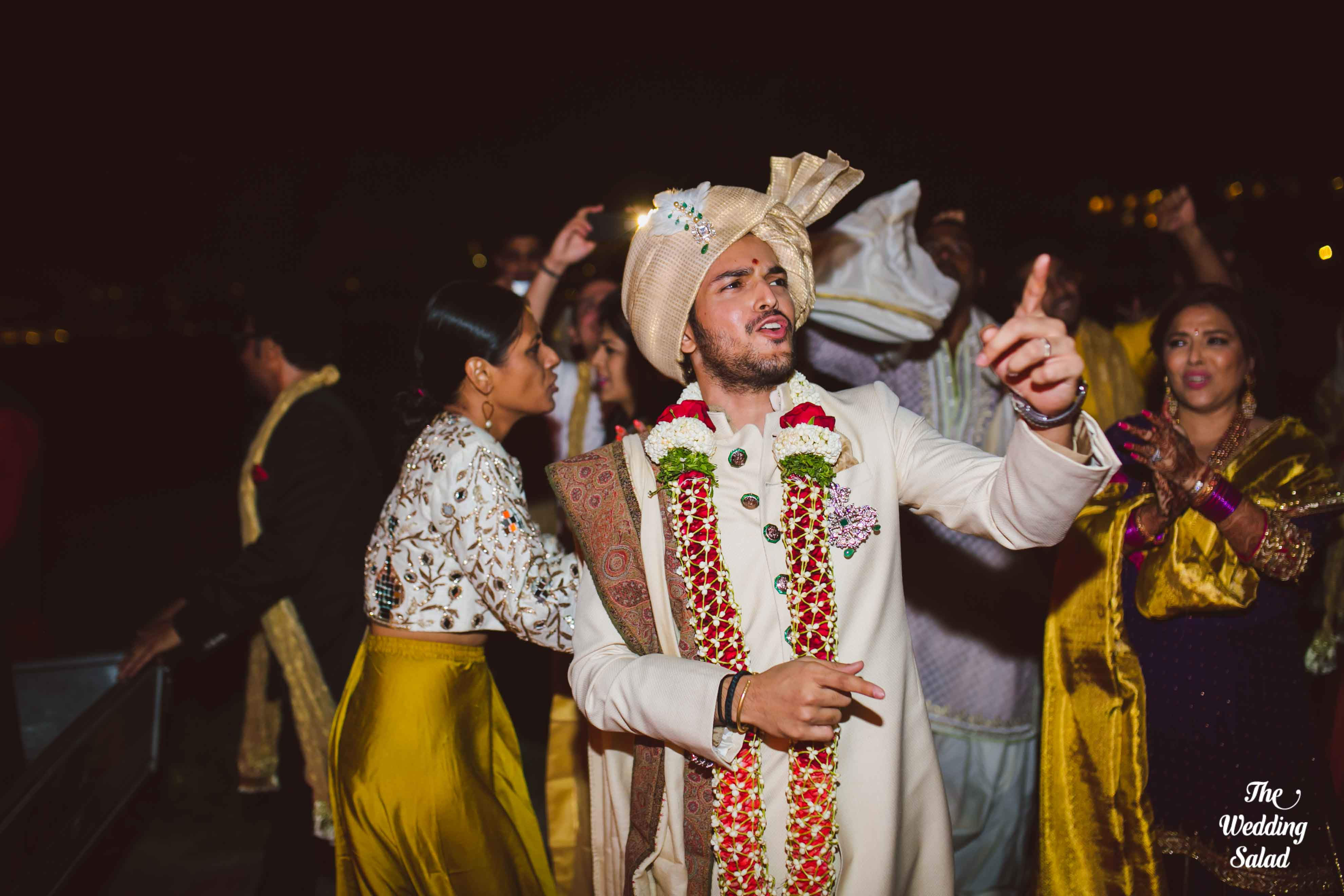 the dapper groom!:the wedding salad, manish malhotra, arpita mehta, sabyasachi couture pvt ltd