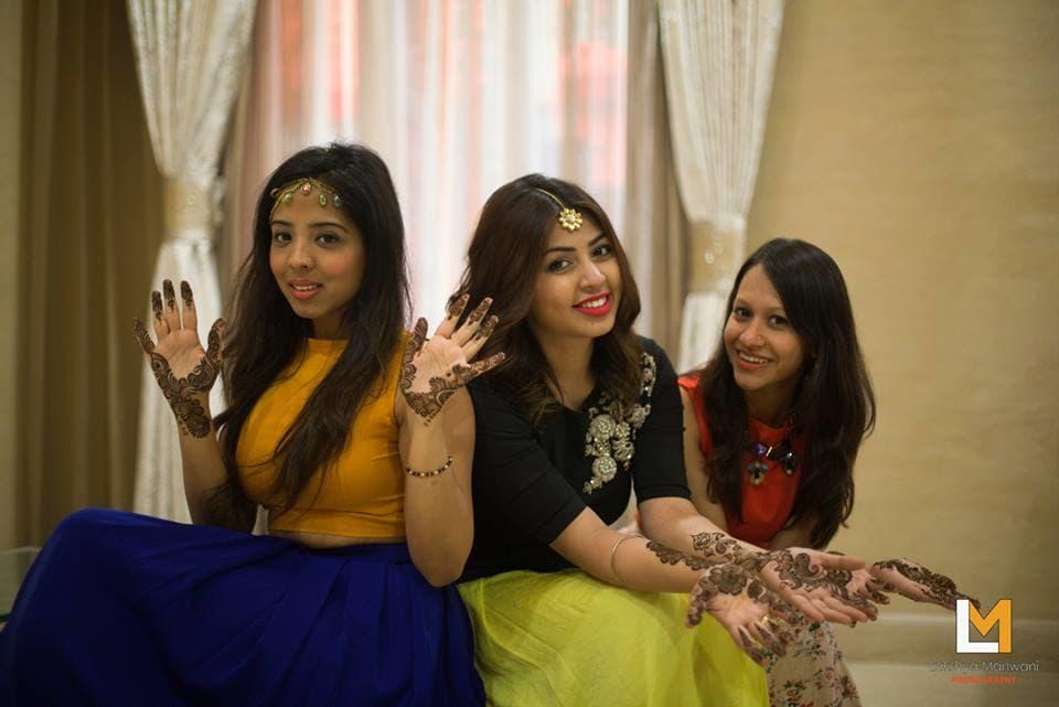 wedding celebrations!:lakshya manwani photography, sabyasachi couture pvt ltd