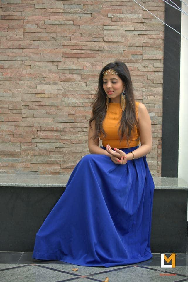candid clicks!:lakshya manwani photography, sabyasachi couture pvt ltd