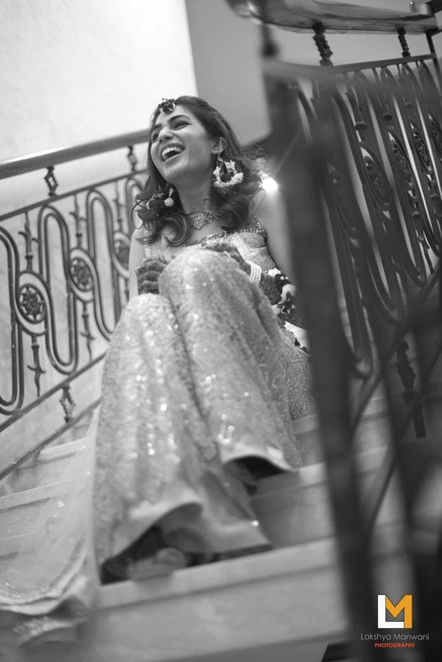 candid clicks!:lakshya manwani photography, sabyasachi couture pvt ltd