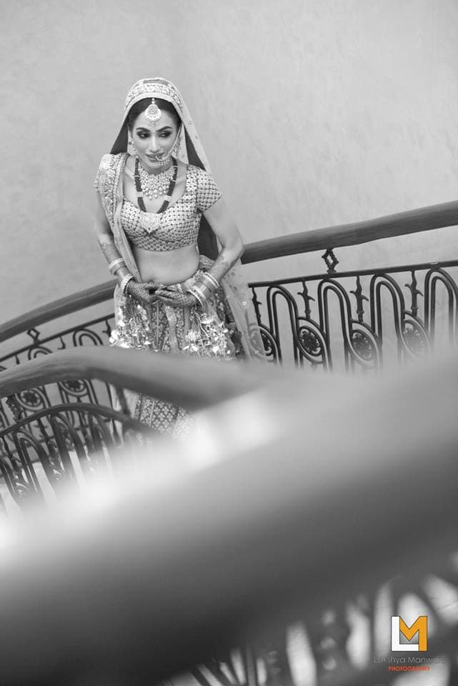 the perfect candid clicks!:lakshya manwani photography, sabyasachi couture pvt ltd