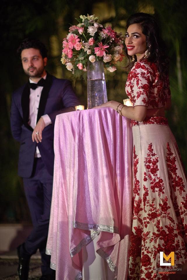 now & forever!:lakshya manwani photography, sabyasachi couture pvt ltd