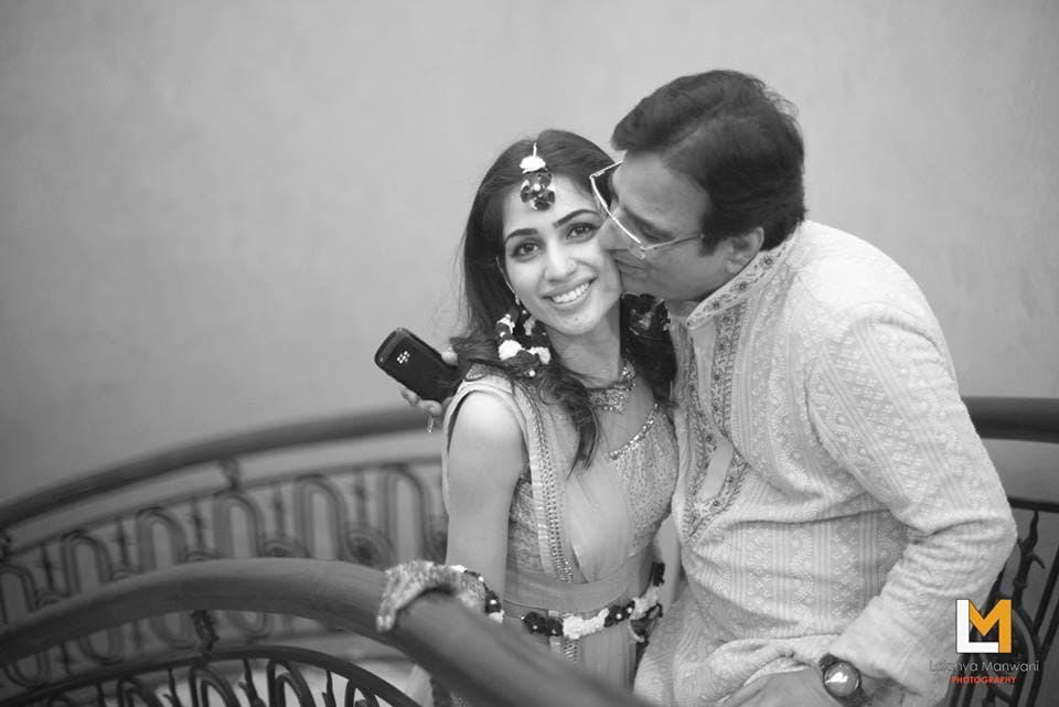 the perfect click!:lakshya manwani photography, sabyasachi couture pvt ltd