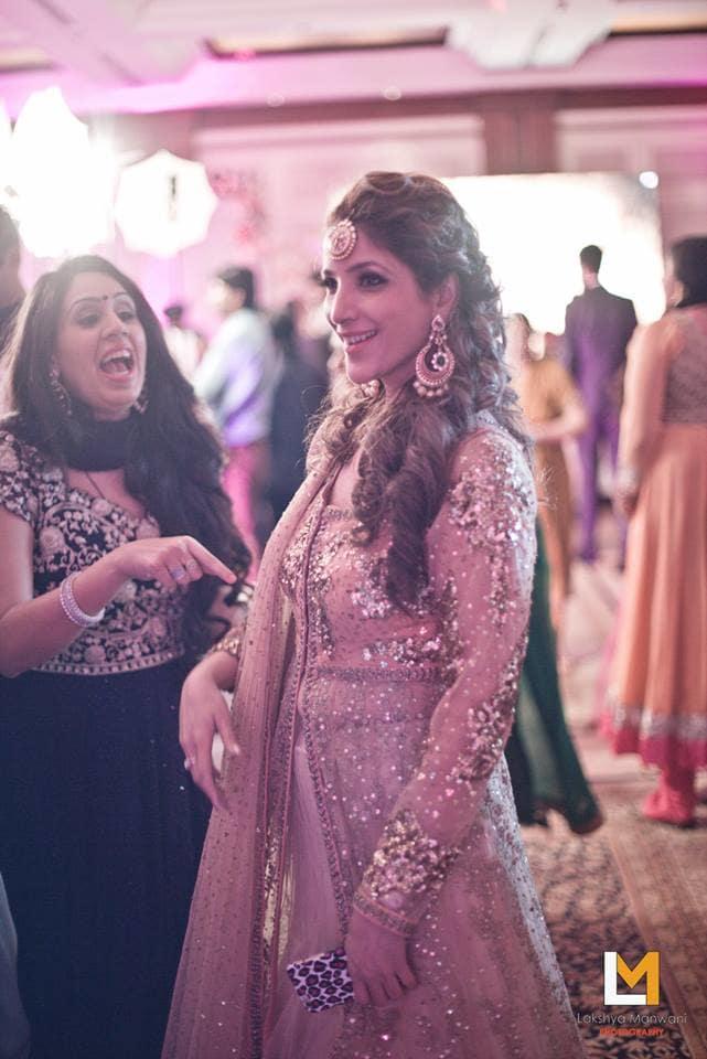 sakshi & navdeep wedding!:lakshya manwani photography, sabyasachi couture pvt ltd