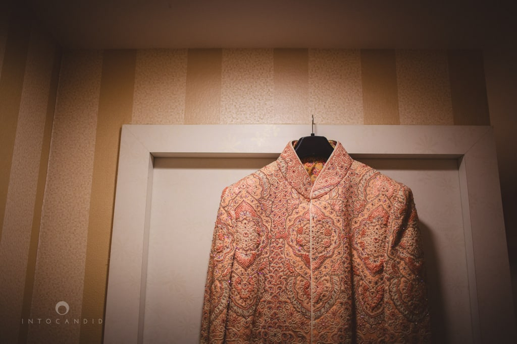 the royal groom wear!:into candid photography, sabyasachi couture pvt ltd