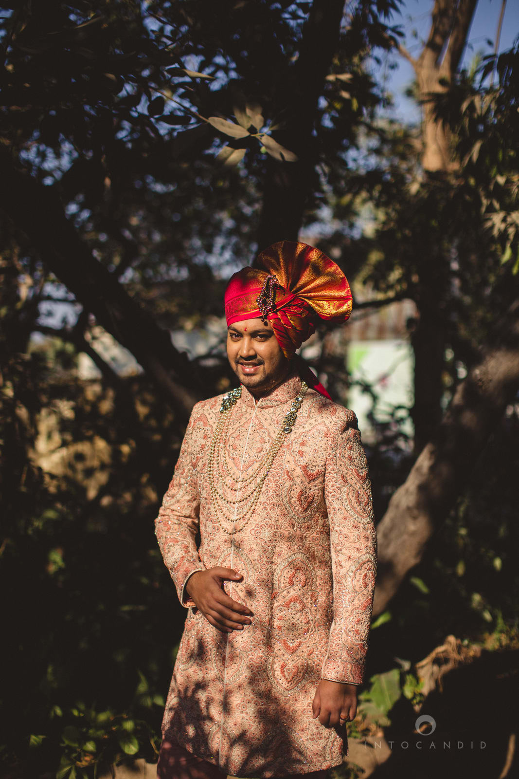 the royal groom!:into candid photography, sabyasachi couture pvt ltd