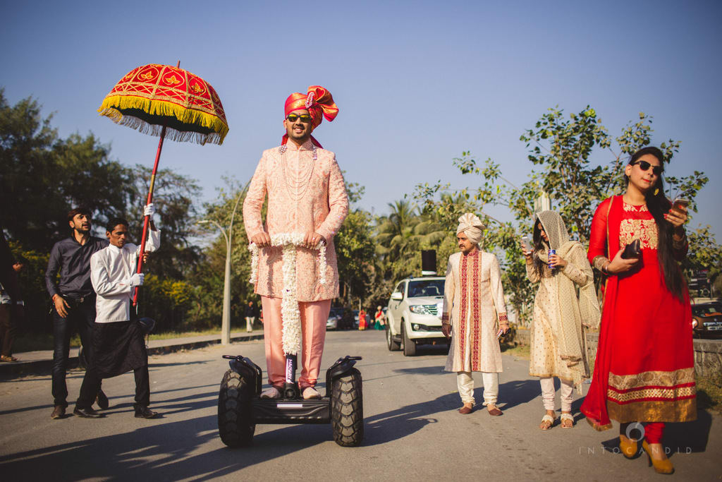 the groom gaurav!:into candid photography, sabyasachi couture pvt ltd