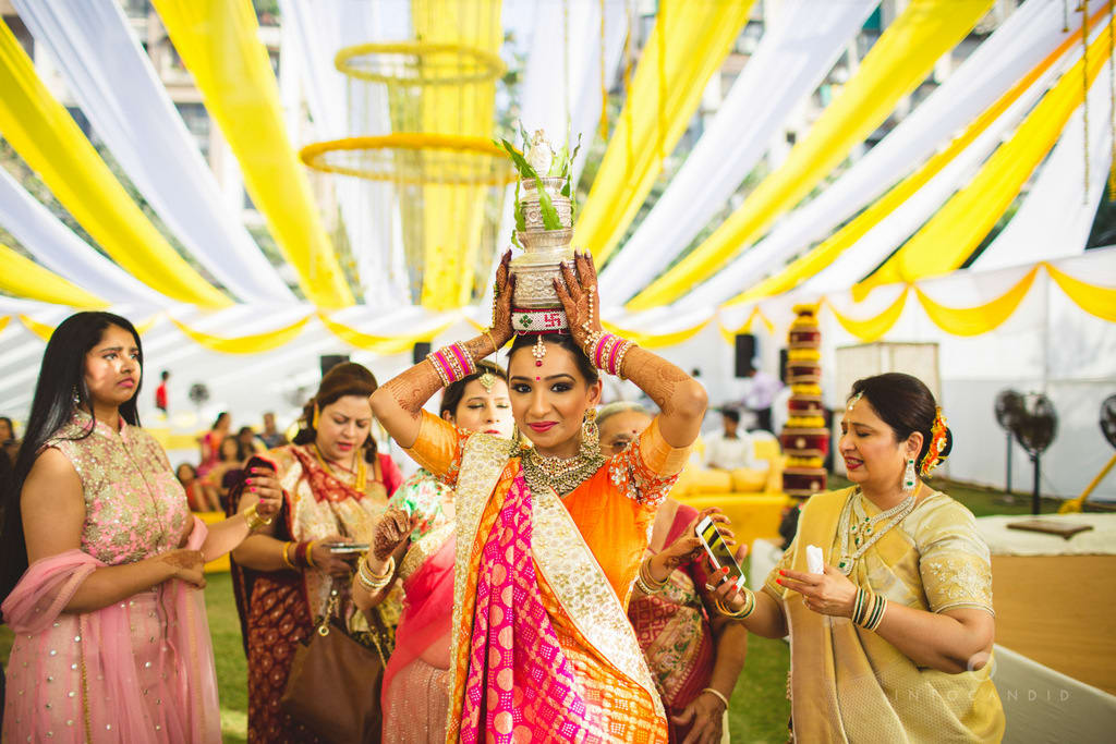wedding celebrations!:into candid photography, sabyasachi couture pvt ltd