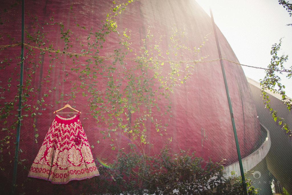 mesmerizing bridal lehenga!:into candid photography, sabyasachi couture pvt ltd