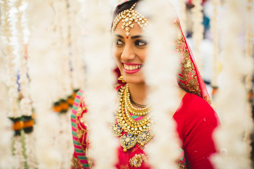 the gorgeous bride!:into candid photography, sabyasachi couture pvt ltd