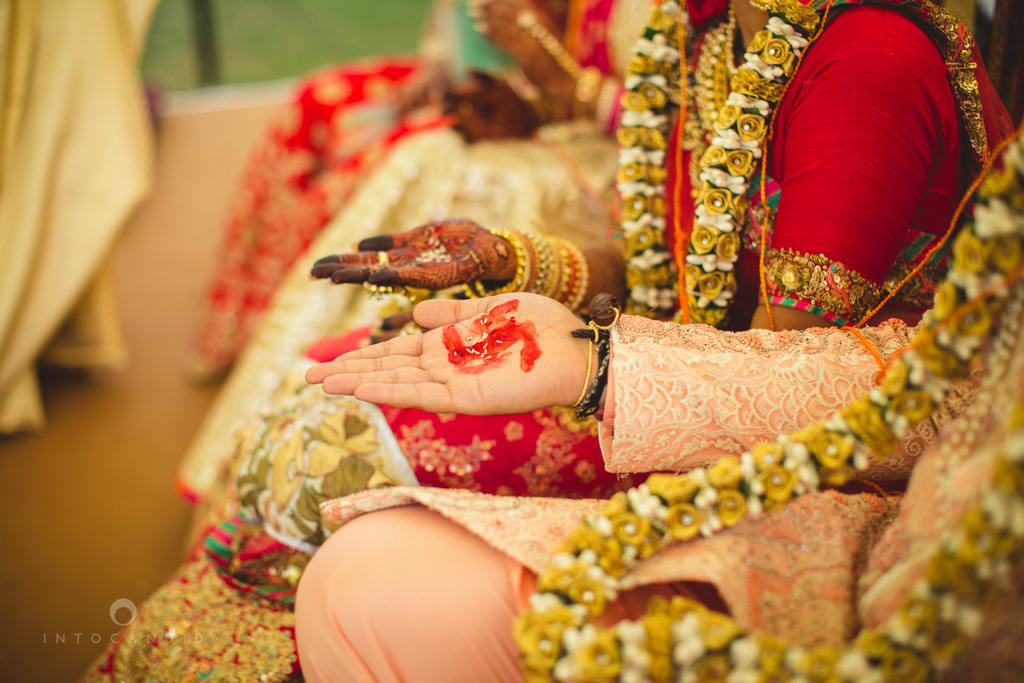 the grand wedding!:into candid photography, sabyasachi couture pvt ltd
