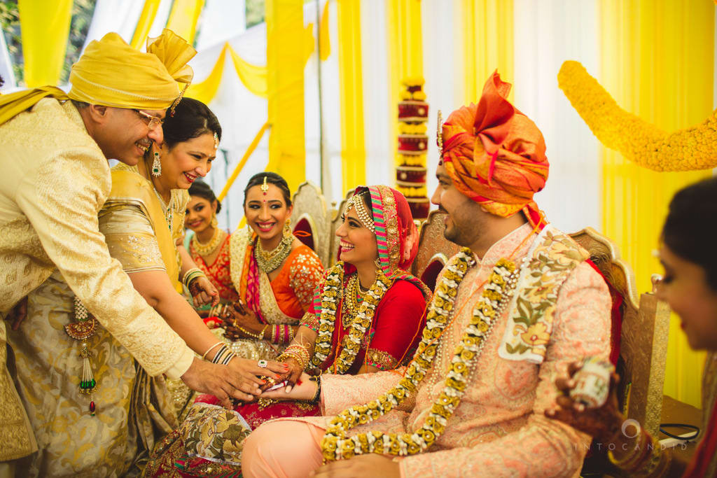 the royal wedding!:into candid photography, sabyasachi couture pvt ltd