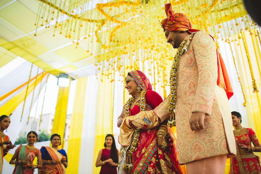 tanvi & gaurav!:into candid photography, sabyasachi couture pvt ltd