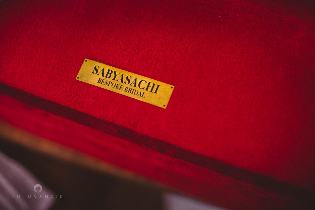 candid clicks!:into candid photography, sabyasachi couture pvt ltd