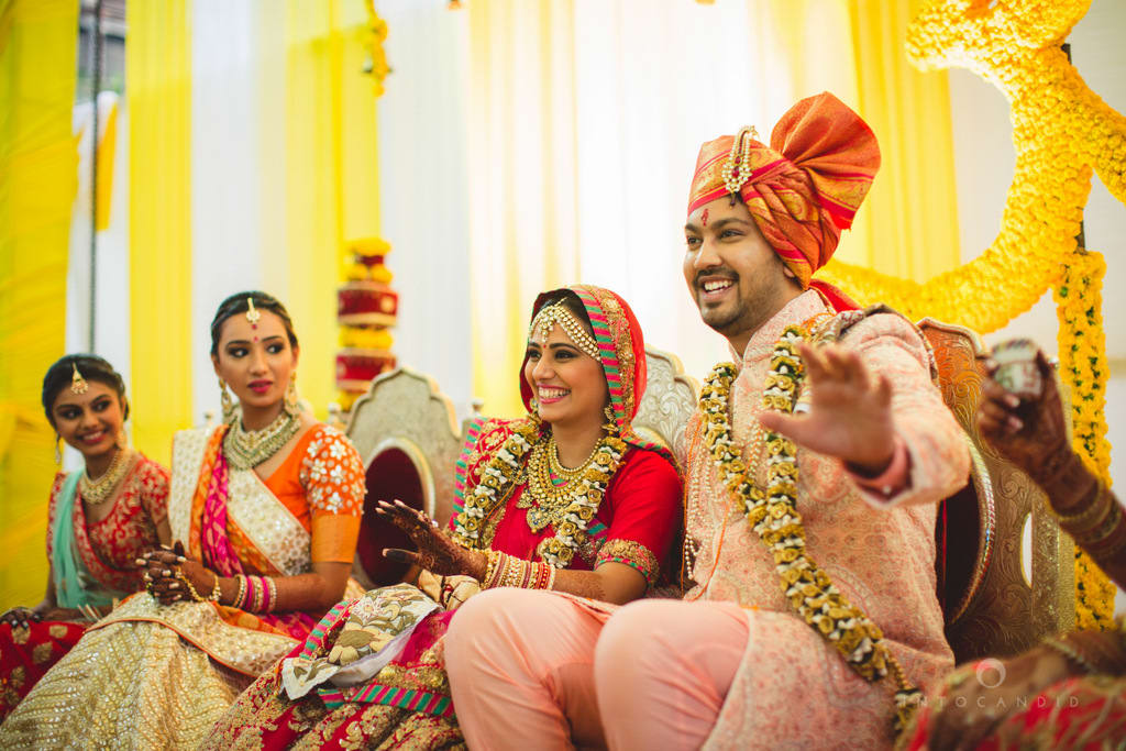 simply marvellous!:into candid photography, sabyasachi couture pvt ltd