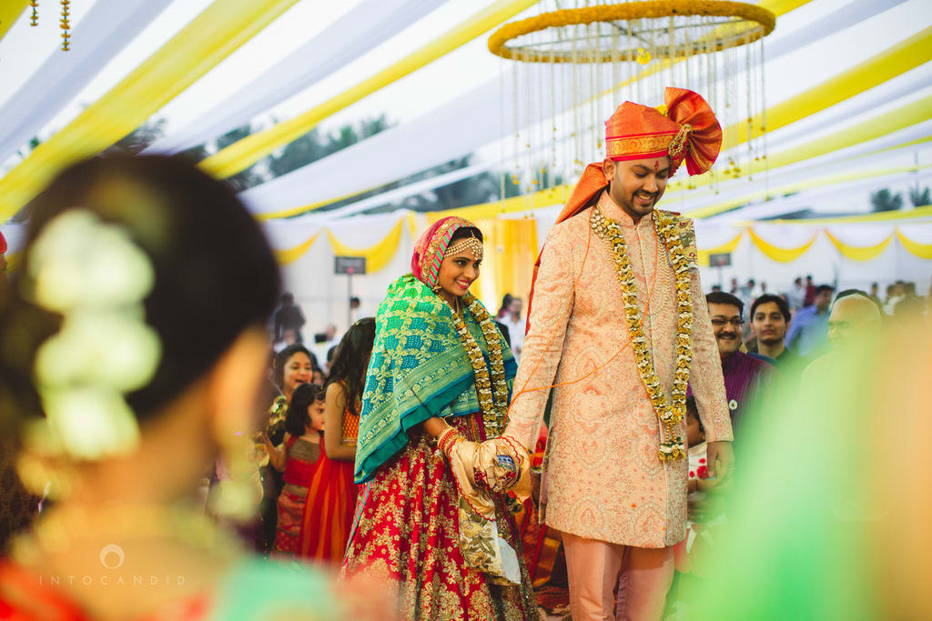 the perfect click!:into candid photography, sabyasachi couture pvt ltd