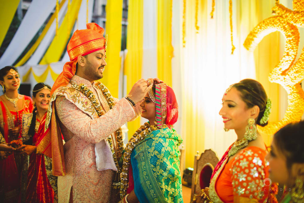 the perfect couple!:into candid photography, sabyasachi couture pvt ltd