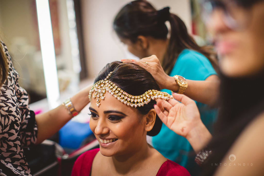 simply ethereal!:into candid photography, sabyasachi couture pvt ltd