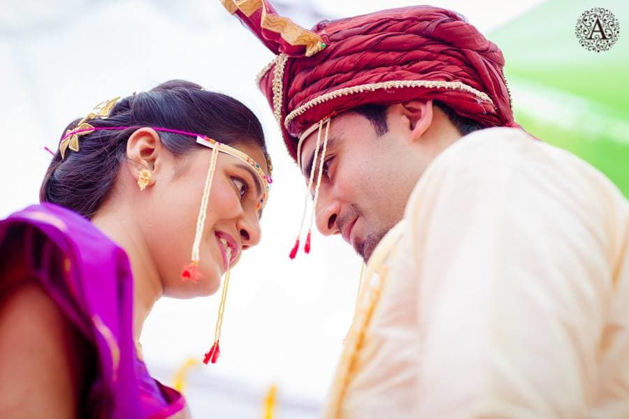 bride grooms romantic click:amour affairs